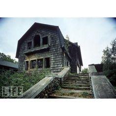 Image result for Summerwind mansion