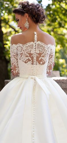 milla-nova-2016-bridal-wedding-dresses-dominica-2