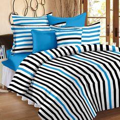 Cb71f736f94a344c7da63d5d54a9a038  Onlineshopping Bed Sheets