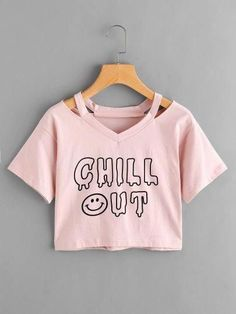 solo leela #romance # Romance # amreading # books # wattpad Cute Lazy Outfits, Crop Top Outfits, Stylish Outfits, Girls Fashion Clothes, Teen Fashion Outfits, Jugend Mode Outfits, Belly Shirts, Vetement Fashion, Cute Crop Tops