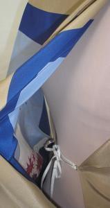 Модели простого кроя на базе квадрата, трапеции и т. д.( платья, туники) - Клуб Сезон
