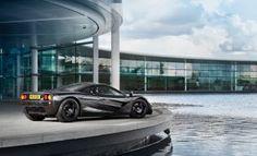 McLaren F1 for sale, POA but reckon on $14 million