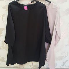 #casacca #raso #valeria #abbigliamento