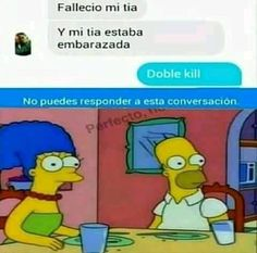 Funny Spanish Memes, Spanish Humor, Stupid Funny Memes, Funny Relatable Memes, Comedy Central, How To Speak Spanish, Best Memes, Fun Facts, I Am Awesome