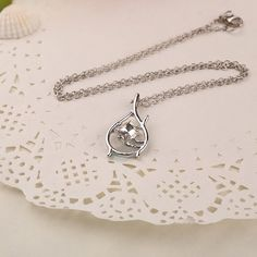 ErunerHobbit Necklace Vintage the Elf Tauriel Crystal Silver Pendant for Women Cosplay Wholesale Radagast The Brown, Fashion Jewelry, Women Jewelry, Arrow Necklace, Pendant Necklace, Tauriel, My Precious, The Elf