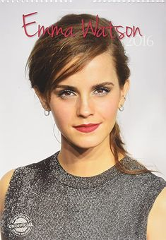 [EPub] Emma Watson A3 2016 Calendar, Auteur : unknown #KindleBargains #Kindle #LitFict #EBooks #IReadEverywhere #FreeBooks #PopBooks #BookAddict #AmReading #Bibliophile #Bookshelves #Books #GreatReads #KindleBargain #BookWorld Emma Watson, Agatha Christie, Laura Lee, Helen Harper, La Petite Collection, Jonathan Coe, Albert Uderzo, Alphonse Daudet, Terry Goodkind