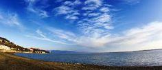 slovensko príroda - Hľadať Googlom Clouds, Beach, Water, Outdoor, Water Water, Outdoors, Aqua, The Beach, Outdoor Games
