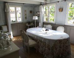 33 Meilleures Images Du Tableau Maison Alsace Interieur Alsace