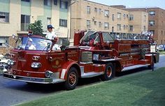 2570 best fire department images fire truck firemen fire department rh pinterest com