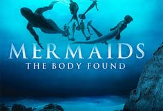 "[ANOTHER INTERNET HOAX - FAKE DOCUMENTARY]  Mermaids Are Just As Real As Dr. Paul Robertson (Who Doesn't Truly Exist). everything broadcasted in these ""documentaries"" was just as fake as the man named Dr. Paul Robertson who doesn't truly exist. The man who did the interview and was in the ""documentary"" Mermaids: The Body Found was really an actor by the name of Andre Weideman. Andre has been in other movies. He is not a member of NOAA, and has not worked as a scientist."
