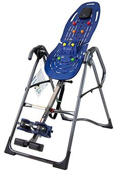 Teeter EP-560 Ltd. Inversion Table with Back Pain Relief ... https://www.amazon.com/dp/B00Q7Y5BPW/ref=cm_sw_r_pi_dp_x_sMTryb042271V