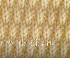 foto-uzora-spicami-kryuchkom-no3996.jpg (235×193)