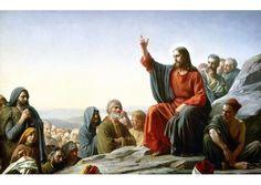 La compasión de Jesús no es un sentimiento vago, muestra su voluntad de estar…