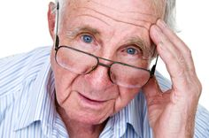 8 Signs That May Suggest It's Time For Assisted Living - caregivers.com