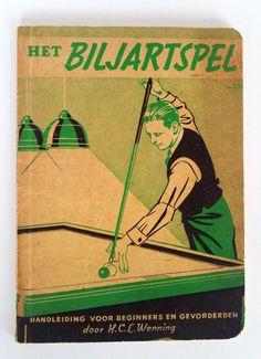 Biljarts Vintage Posters, Tat, Retro, Prints, Pictures, Stuff Stuff, Poster Vintage, Photos, Neo Traditional