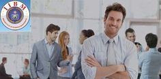 IIBM India -IIBM Institute of Business Management: IIBM Courses : Certified Manager + 3 Certification...