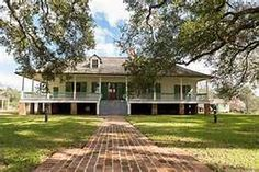 famous homes in Baton Rouge,Louisiana - Yahoo Image Search Results
