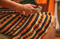 crochelinhasagulhas: Modelos by Giovana Dias