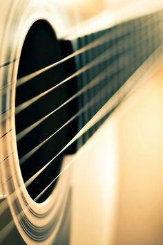 Guitars Artist Guitars Australia - http://www.kangabulletin.com/online-shopping-in-australia/artist-guitars-australia-the-home-of-guitar-enthusiasts/ #artist #guitars #australia acoustic guitars for sale, accoustic guitars and australia online music store