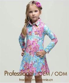 """""""dresses for girls of 7 years old,dresses girls 8 to 10 years,girl clothing"""" Toddler Outfits, Girl Outfits, Fashion Outfits, Old Dresses, Girls Dresses, 10 Years Girl, Girl Fashion, Girl Clothing, Clothes"""