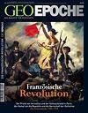 GEO EPOCHE Nr. 22 - 05/06 - Französische Revolution