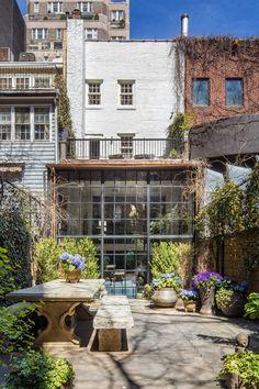 Βρήκαμε το πιο όμορφο διαμέρισμα στη Νέα Υόρκη |thetoc.gr