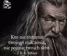 Unique Quotes, Inspirational Quotes, True Quotes, Funny Quotes, Words Can Hurt, Tolkien, Humor, Note To Self, Poetry Quotes