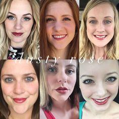 #LipSense #LipServiceByLaura Distributor ID #204829 #Senegence #makeup #longwearingmakeup