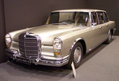 Mercedes-Benz_600_vl_silver_TCE.jpg (2389×1633)