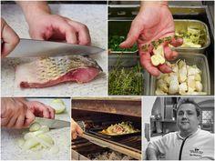 Kapr na černém pivě , Foto: Mikuláš Gottwald / PHOTOONE Fresh, Vegetables, Food, Meal, Veggies, Essen, Vegetable Recipes