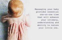 Infant massage can do wonders for that bonding experience!  Contact us for your individualized in home classes today! Infant massage classes are once a week for 5 weeks Each class covers massage techniques that you can do with your  baby Learn baby cues so that you can better respond to what your baby is telling you Establish a routine to settle and add some predictability to your day  #InfantMassage #CEIM #IAIM #ConciergeService