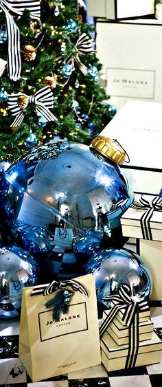 Jo Malone London Christmas