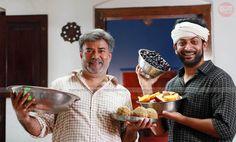 Maniyanpillai Raju and Prithviraj in PAvada-2337 Pavada Malayalam movie stills - Latest movie pics, pavada fi