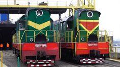 Казахстан подтвердил, что Украина не заплатила за «потерявшийся» поезд - Первый по срочным новостям — LIFE | NEWS