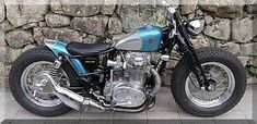 1970 japanese motorcycles | CLASSIC JAPANESE BOBBERS