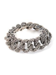 Shop the latest Ugo Cacciatori designer fashion & accessories for women now. Choose the best pieces from Farfetch. Mens Designer Jewelry, Jewelry Design, Designer Clothing, Gucci Bracelet, Schmuck Design, Bracelet Designs, Jewelry Branding, Bracelets For Men, Designing Women