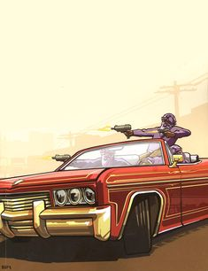 San Andreas Grand Theft Auto, San Andreas Gta, Grand Theft Auto Games, Grand Theft Auto Series, Arte Do Hip Hop, Hip Hop Art, Rockstar Games Gta, Gta Pc, Game Gta V
