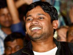 JNU 'hero' Kanhaiya Kumar said that he plans to join Mumbai University, to compete his PhD, before he gets actively involved in Indian politics. Despite knowing that rent in Mumbai higher than that of Delhi, he said that he is feeling positive about the move. He also added that staying in Mumbai will also give … Continue reading Kanhaiya Kumar plans to shift to Mumbai University »