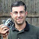 pin now, read later--  Family Portrait Photographer, Megan Klug—AdoramaTV from Adorama Learning Center