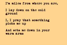 Set Fire to the Third Bar by Snow Patrol   #Lyrics