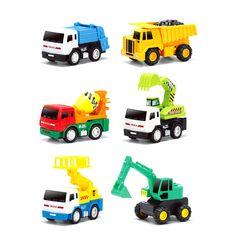 Online Get Cheap Small Cars Toys -Aliexpresscom | Alibaba