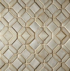 Versailles Ceramic Field Tile Mosaic Custom Colors. 12X12 Sheets. Available in 15 different color blends. Country Floors Tapestry Collection.