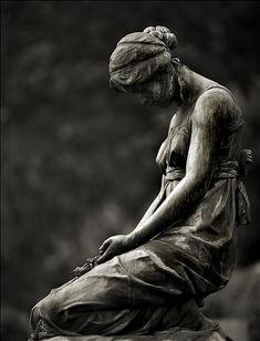 sorrow.
