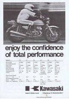 1973_Kawasaki 750 Mach IV H2 +range 2-stroke brochure.GER_01
