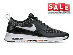 nike-air-max-thea-jacquard-nike-sportswear-chaussure-pas-cher-pour-homme-noir-blanc-718646-001h-1309.jpg (1024×768)