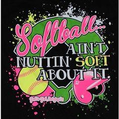 Girlie Girl Originals T-Shirts - My Southern Tee Shirts
