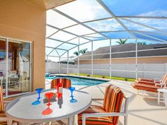 Welcome to Imagination Villa in Orlando, Florida with terrace and private pool. Find this sublime vacation rental 5 minutes from Disney World on the professional website TheLuxuryVillasOrlando.com and on the VRBO website. http://www.theluxuryvillasorlando.com/Page_2.php http://www.vrbo.com/680101