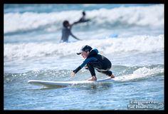 #Surfing #Lanzarote { #Ocean #Love #Fun } { via @eiswuerfelimsch } { #surfinggirl #atlantic} { #pinyouryear } { #wallpaper } { www.eiswuerfelimschuh.wordpress.com }