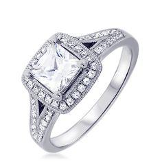 Wedding Photography, Site Internet, Engagement Rings, Html, Jewelry, Vintage, Fashion, Brilliant Diamond, Turntable
