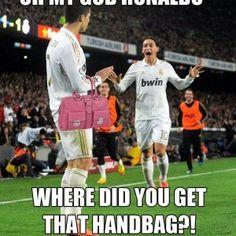 omg!!!!!ha ha ha